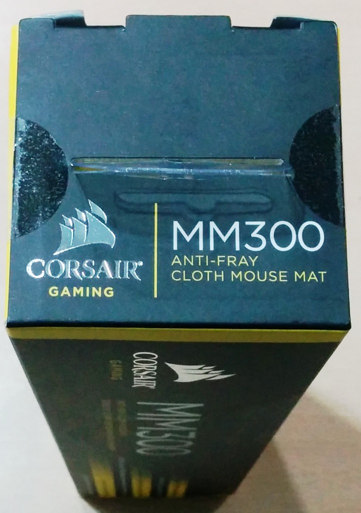 Corsair-MM300-Extended-5