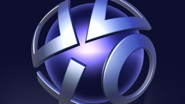 PS3, PS4 y PS Vita, todos con problemas en PS Network
