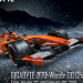 Anunciada la competencia Z170 Winter OC Challenge de Gigabyte