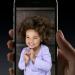 Samsung no se encargará del procesador del próximo iPhone
