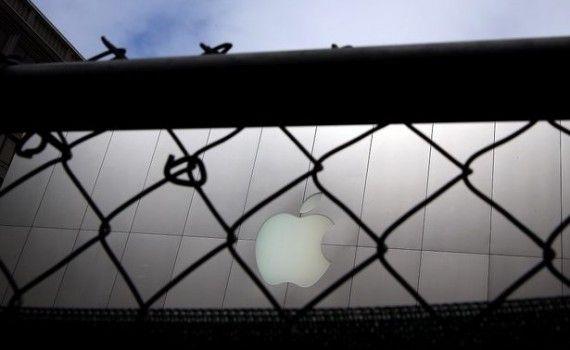 apple-iphone-encryption-fbi-san-bernardino