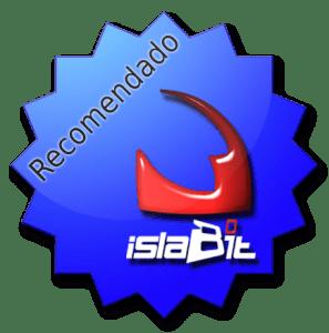 islaBit