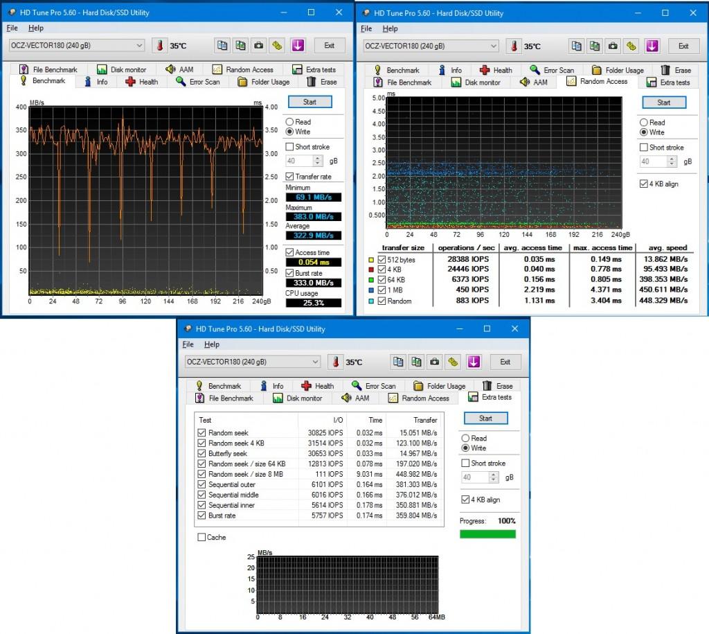 Hd Tune Pro 5.60 Serial - supplierprogram