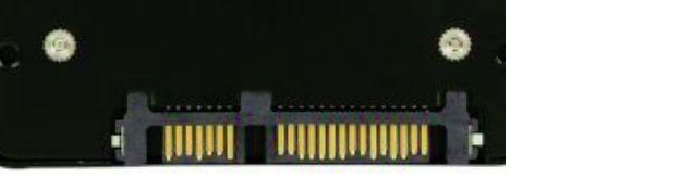 Conectores SATA diferencias 2