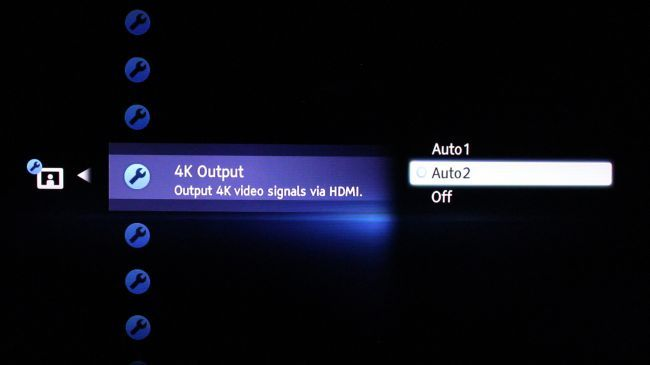 Sony-salida4k