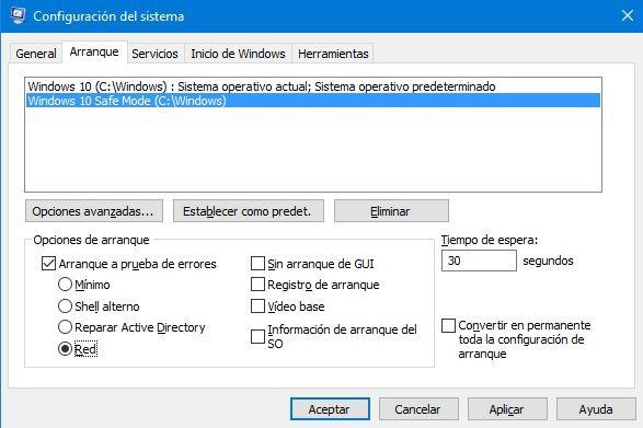 modo-seguro-windows-10
