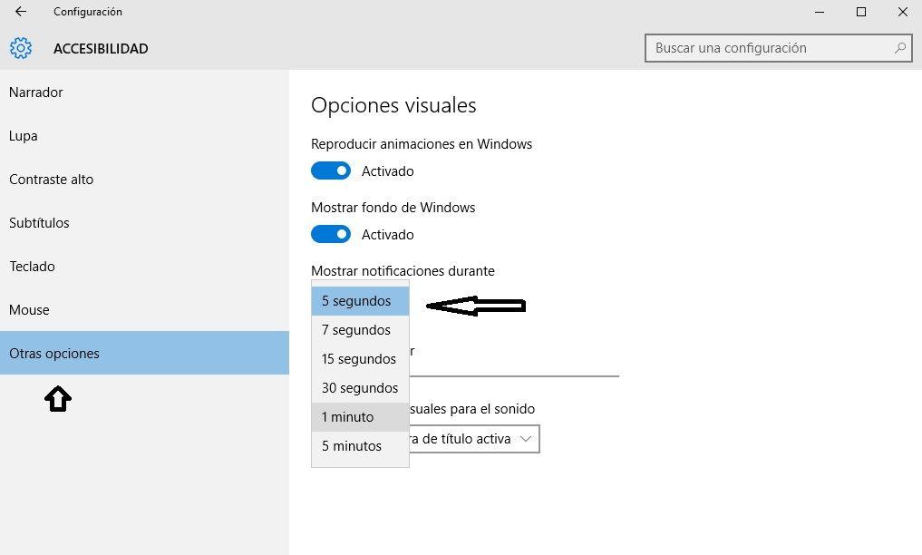 windows-10-notificaciones