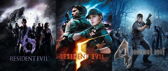 resident-evil-editions
