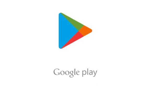 Google Play Store 6.7.12