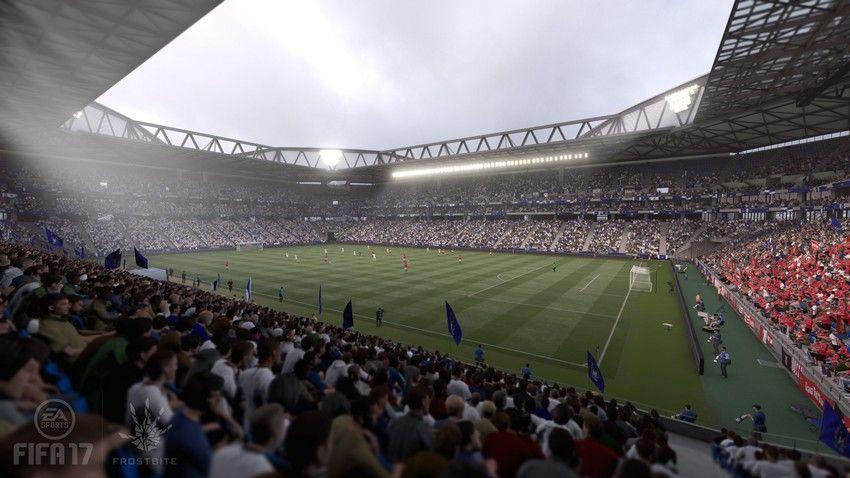 FIFA-17-2