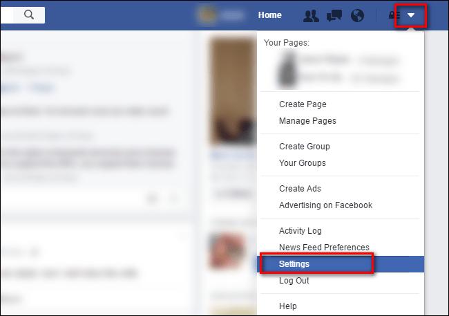 Facebook-Live-2