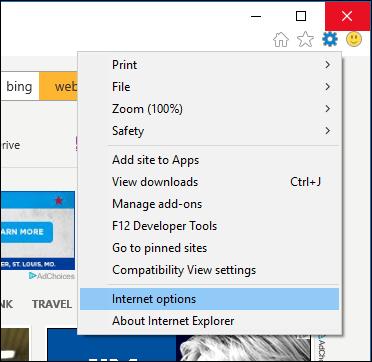 Internet-Explorer3