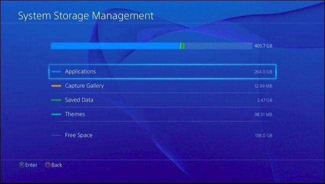 PlayStation-4-2