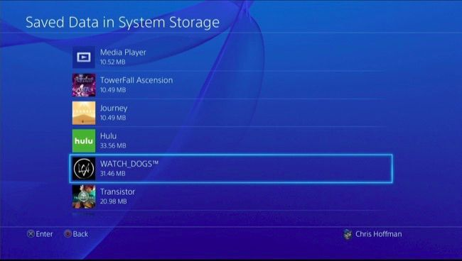 PlayStation-4-4