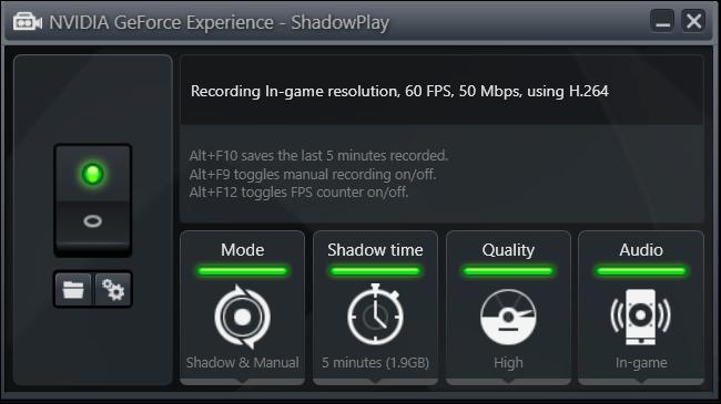ShadowPlay-4