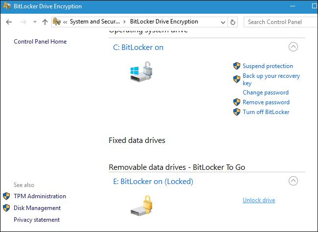 Bitlocker5