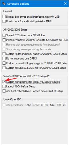 Flash-Drive-5-240x500