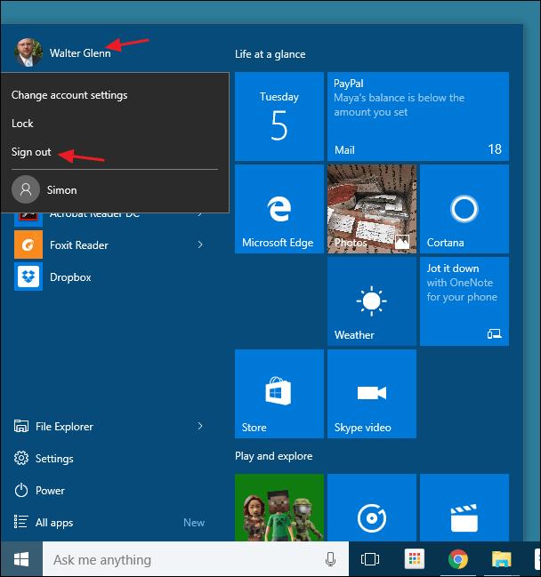Windows-8-y-10-2