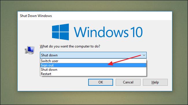 Windows-8-y-10-5