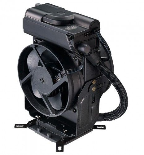 Cooler-Master-2-465x500