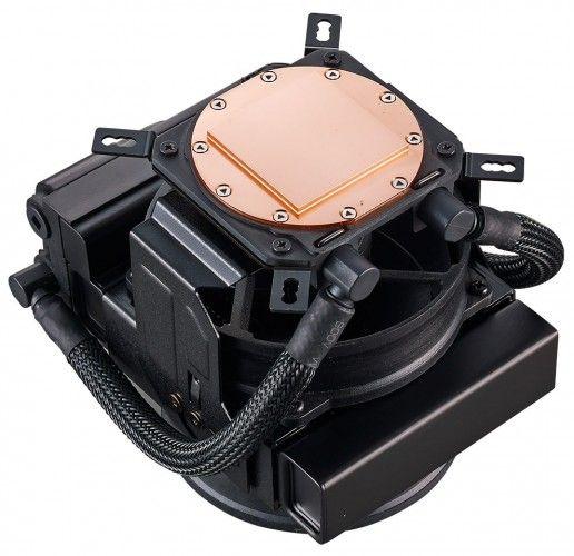 Cooler-Master-3-516x500
