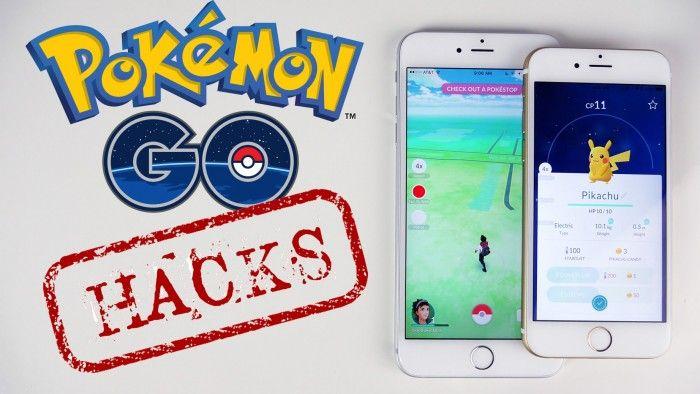 pokemon-go2-700x394