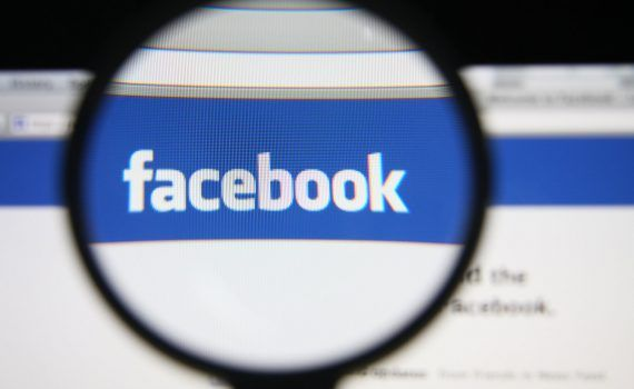 Google Twitter Facebook noticias falsas