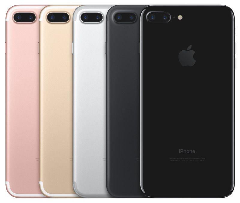 Mejores smartphones del mundo 1