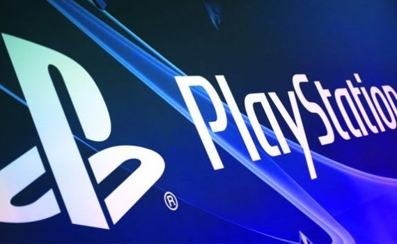 Sony PlayStation Meeting