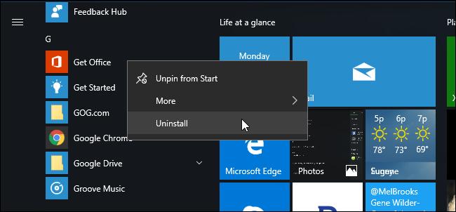 windows-105