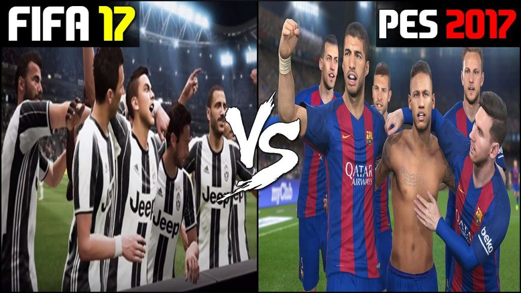 fifa-17-vs-pes-2017-players-face-1-1024x576