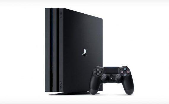 PS4 actualización 4.06