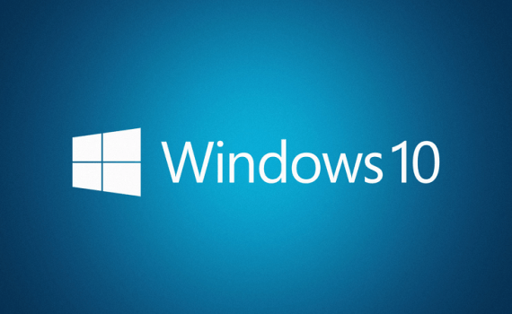 Windows 10 actualizaciones Portada 2