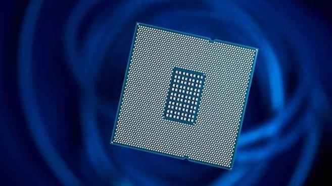 Qualcomm 10 nanómetros