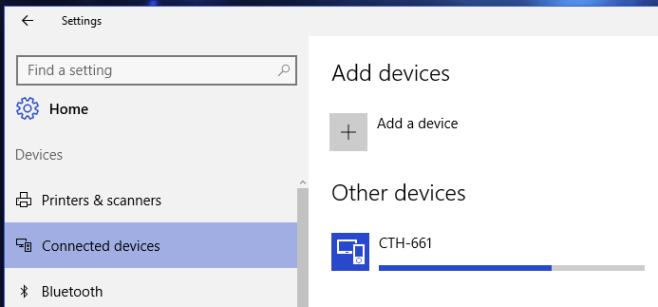 Windows 10 10