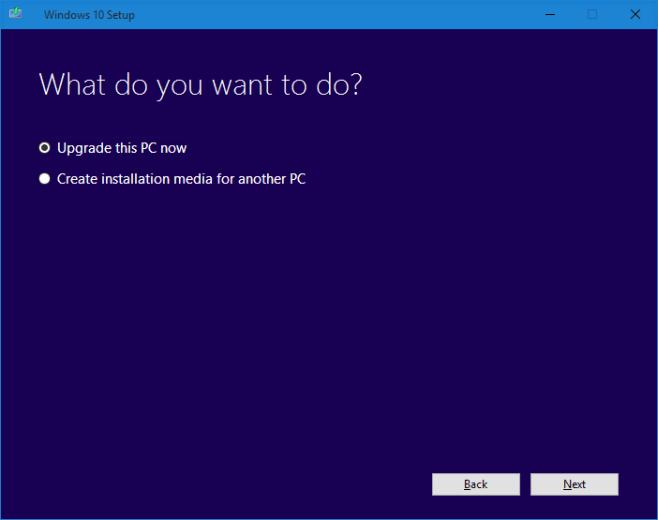Windows 10 12