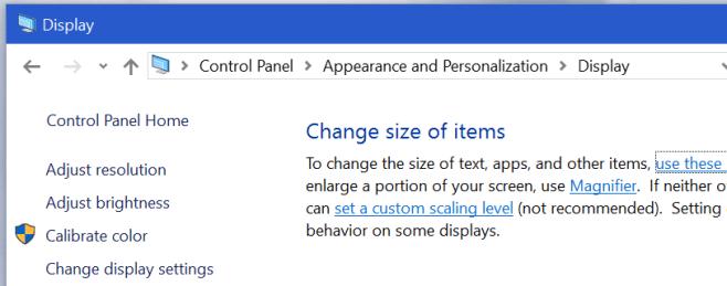 Windows 10 14