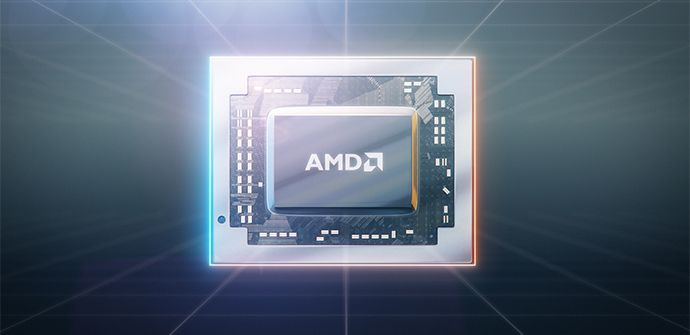 AMD APU Bristol Ridge A12-9800
