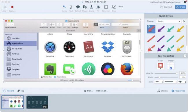 Mac 6