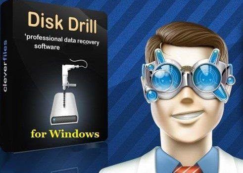 Disk Drill Portada 2