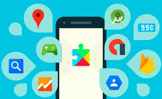 Instant Apps Android