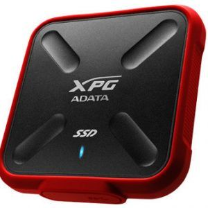 ADATA XPG SD700X