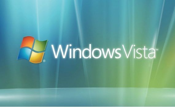 Microsoft soporte Windows Vista