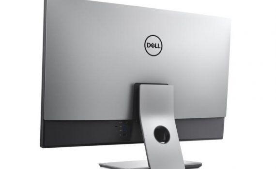 Dell Inspiron 27 7000