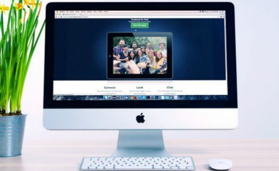 Apple iMac 21,5 procesador RAM