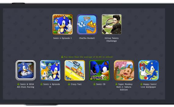 Sega juegos móviles.jpg