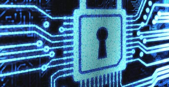 virus, hackers y ladrones