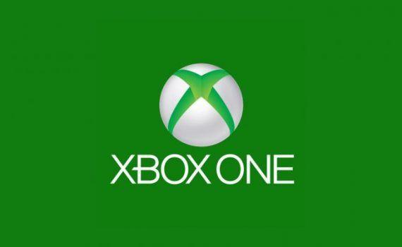 Novedades actualización Xbox One julio