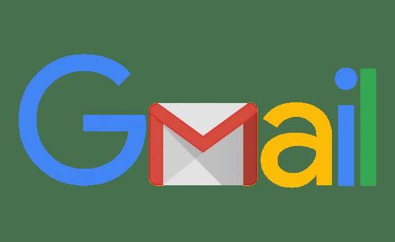eliminar una cuenta Gmail
