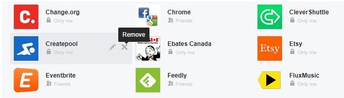 ser pirateado en las redes sociales